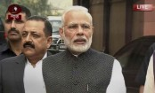 Ready For Any Debate, Says Modi As Opposition Preps For Notes Ban Attack: 10 Points