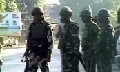 Policeman Killed In Encounter With Terrorists In Jammu and Kashmir's Baramulla