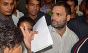 For Rahul Gandhi's Court Appearance In Maharashtra, Congress Plans Big Show