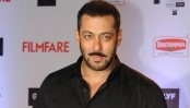 Salman Khan to produce Rs 300 cr film on Sikh hero