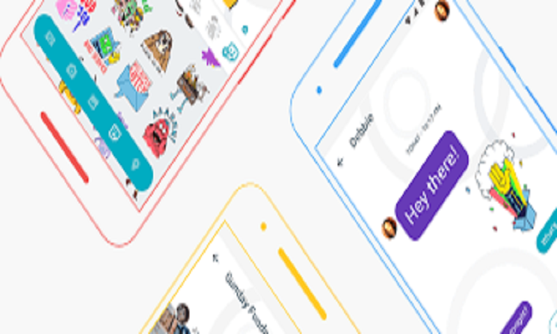 Google Allo 3.0: Themes, Smart Smiley and Fantastic Beasts Are Its Innovations [APK]