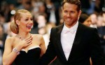 Fell in love with Blake after sex: Ryan Reynolds