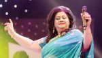 Runa Laila, the living legend of melody