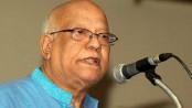 Govt to slash oil price: Muhith