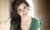 I don't think I'll ever understand the ways of Bollywood: Parineeti Chopra