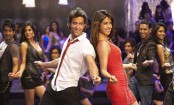 Hrithik and Priyanka to reunite for 'Krissh 4'?
