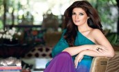 Everybody in Bollywood wants to read Twinkle Khanna's new book