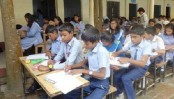Primary, Ebtedayee terminal exams begin Sunday