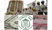 $392.40mn remittance received in first 11 days of Nov