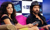 'Hrithik-Kangana legal tussle isn't over yet'