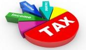 Income Tax Week begins from Nov 24