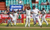 India bowl out England for 255 on day 3