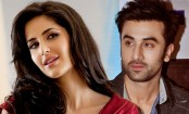 Ranbir-Katrina will back together as a couple