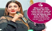 Delhi ladies chat with Raveena Tandon about films, women and women in films