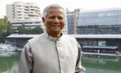 Tata Trusts in tie-up with Grameen Bank founder's accelerator