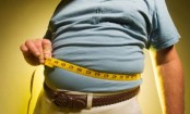 Weight Loss May Help Prevent Blood Cancer