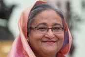 PM inaugurates golden jubilee programme of CU