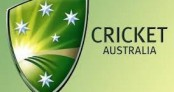 Crisis-hit Aussies make 6 changes