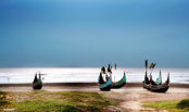 Cox's Bazar to host international tourism conference