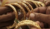 Jewellers to cut gold prices