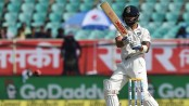 India look to extend lead against England