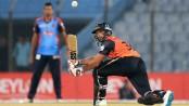 Mahmudullah's Khulna continues its winning streak