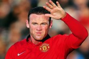 Wayne Rooney claims he suffered 'disgraceful' treatment on England duty