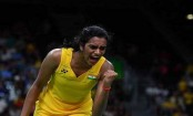 PV Sindhu Creates History Again, Wins China Open To Clinch Maiden Super Series Title