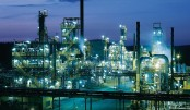 Bangladesh to import only cleaner gasoil