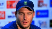 David Miller not joining in Rangpur Riders