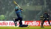 Dhaka Dynamites bat first against Rajshahi Kings
