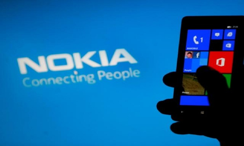 Nokia smartphone launch confirmed for 2017