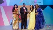 Horlicks wins 'Best Health Food Drink Brand' award