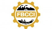 FBCCI team off to Taiwan to attend CACCI conference