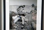 5 rare pics of Indira Gandhi