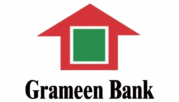 neoclassical economics and grameen bank New material economics the reading on muhammed yunus and microloans for the poor • started the grameen (village) bank in bangladesh • microloans from $50-$500.