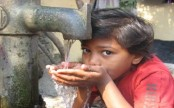Bangladesh praised for improved water management at UNSC