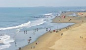 Int'l tourism conference kicks off on Thursday in Cox's Bazar