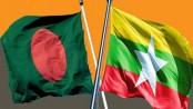 Dhaka summons Myanmar envoy over Rohingya crisis