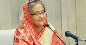 Remain alert to protect the sovereignty: PM asks army