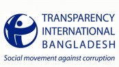 TIB urges govt to realise climate compensation from int'l agencies