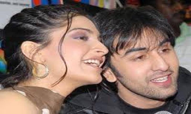 Ranbir, Sonam unite after a decade