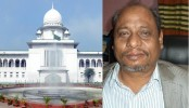 Why MP Shawkat's bail not be revoked, HC questions