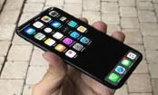 'All-glass' iPhone 8 to include wireless charging, says analyst