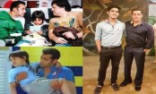Salman meet his on-screen son after 9 years
