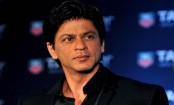 Shah Rukh Khan: I've no outlet for venting my personal issues