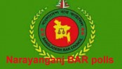 Narayanganj bar polls: Dipu president, Polu GS