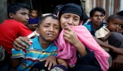 Rohingya: 5 things to know about