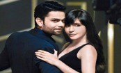 Anushka to spend some quality time with Virat