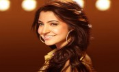 Not Anushka Sharma, this actress was the first choice for 'NH10'